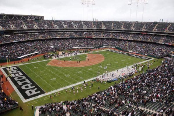 raiders_stadium