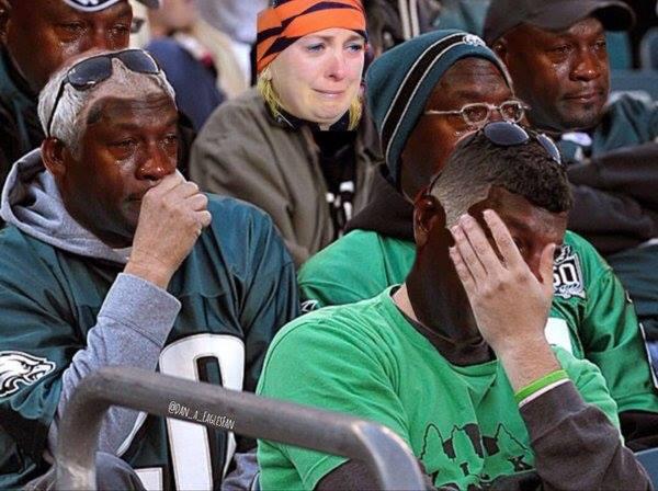 Eagles_fans_meme