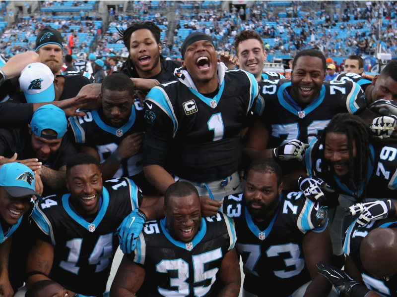no-team-in-the-world-is-having-more-fun-right-now-than-the-carolina-panthers