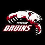 Брюинс лого</th> <th >Мишки лого