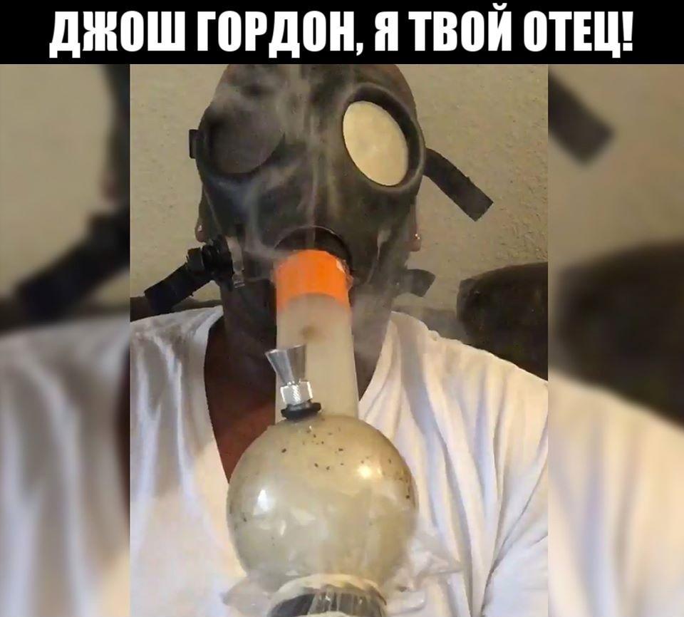 laremy_tunsil_meme