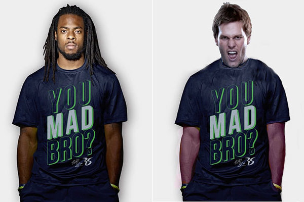 brady-sherman-umadbro-shirts1