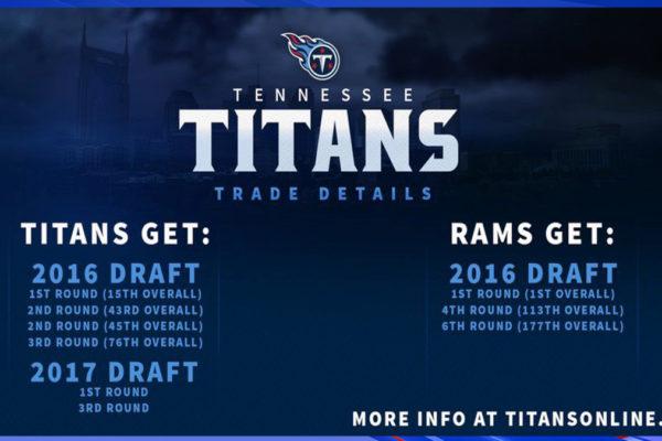 titans-trade