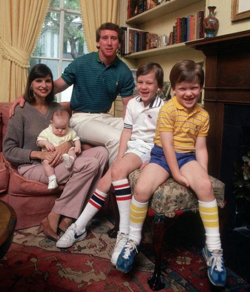 manning-family-photo