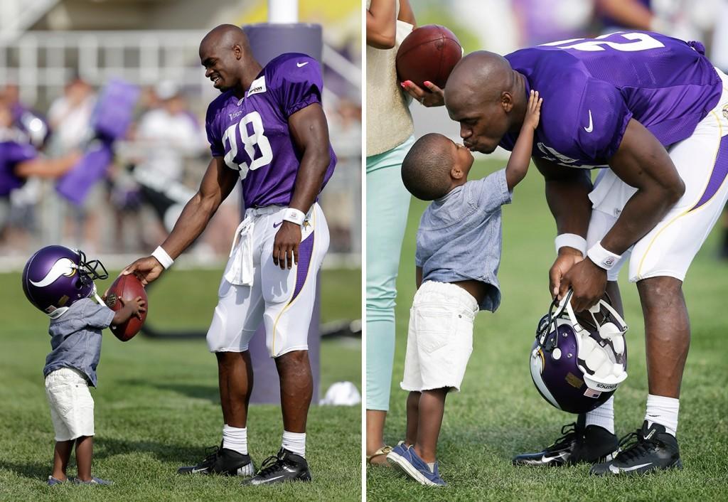AP Photo/Charlie Neibergall