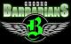 00-barbarians