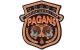 00-pagans