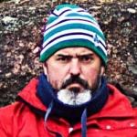 Василий Добряков