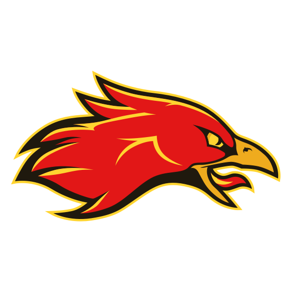 Фениксы лого