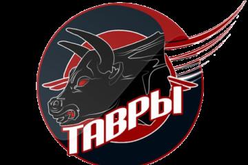 Тавры лого