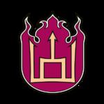 Литвины лого