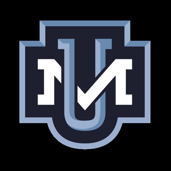 Юнайтед лого