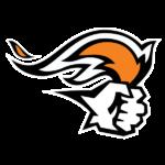 Патриоты лого