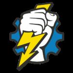 Ural Lightings logo
