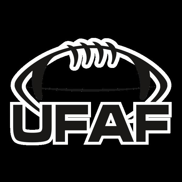 Team Southern Urals logo