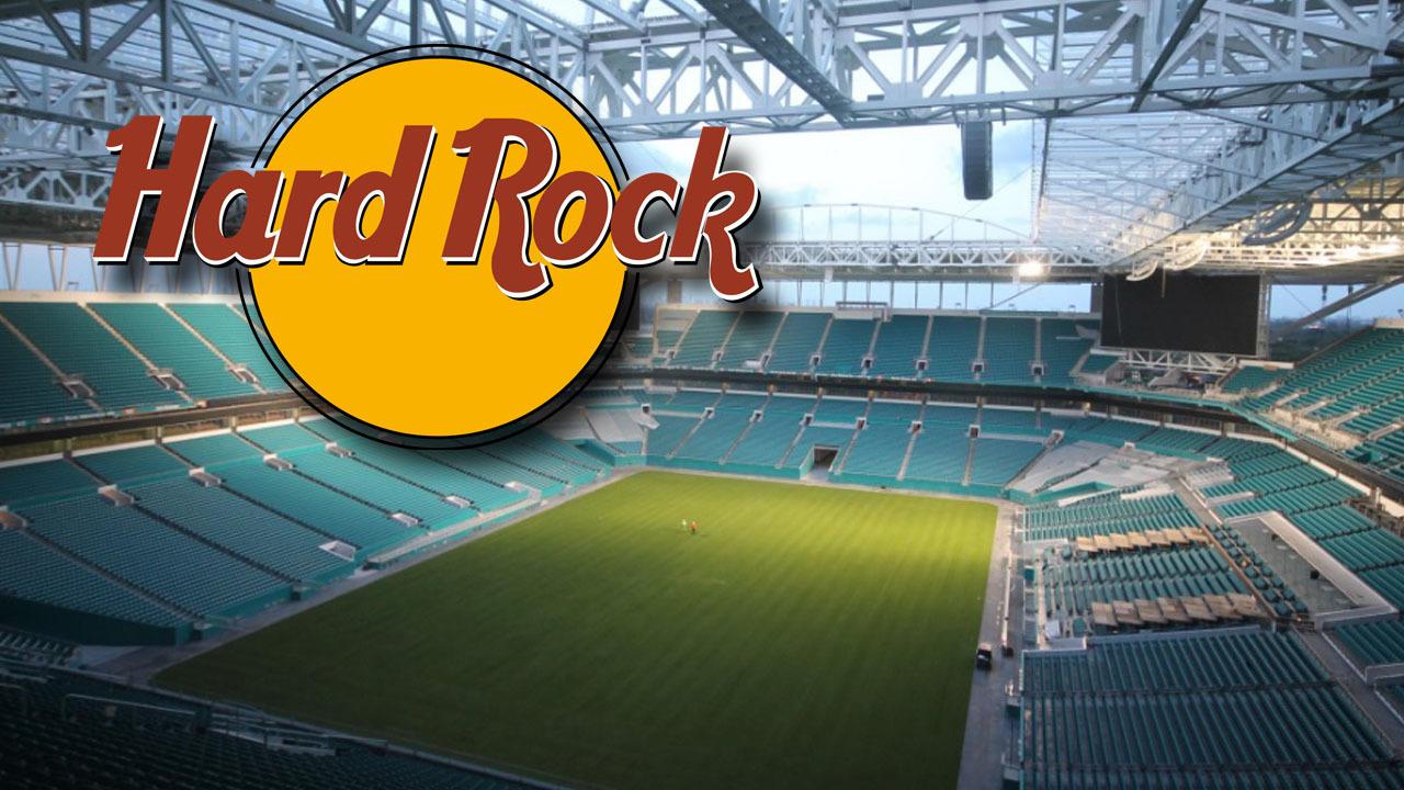 Майами хард рок казино рулетка casino job online