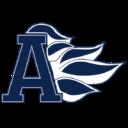 Атланты лого