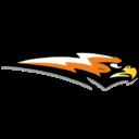 Kaliningrad Amber Hawks