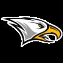 Orel Eagles