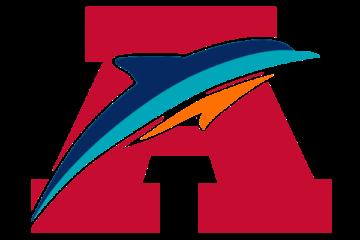 Азовские Дельфины (Мариуполь)