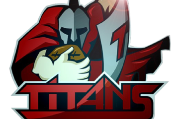 Титаны (Каменец-Подольский)