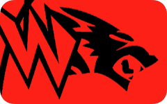 Волки (Винница)