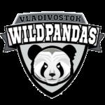 Wild Pandas